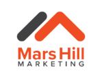 MARSHILL_LOGO_FULL_4C
